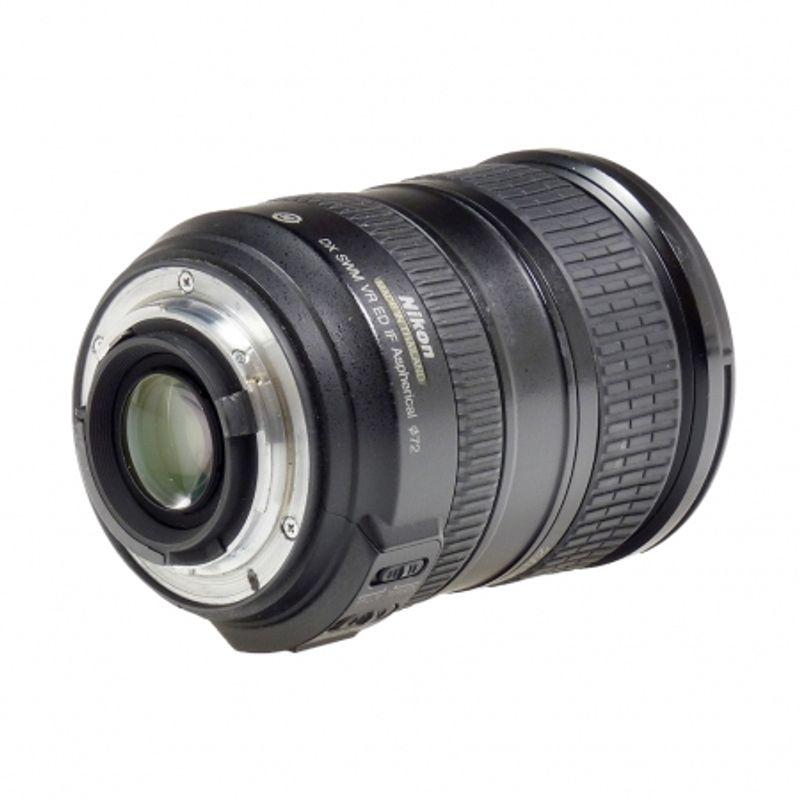 nikon-af-s-18-200mm-f-3-5-5-6-vr-i-sh5196-36955-2
