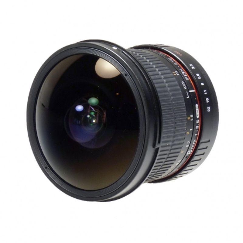 samyang-8mm-f-3-5-cs-ii-pt-canon-sh5197-1-36956-1