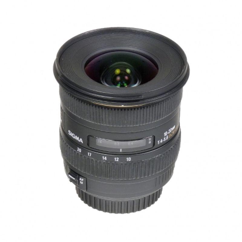 sigma-10-20mm-f-4-5-6-dc-hsm-pt-canon-sh5197-2-36957