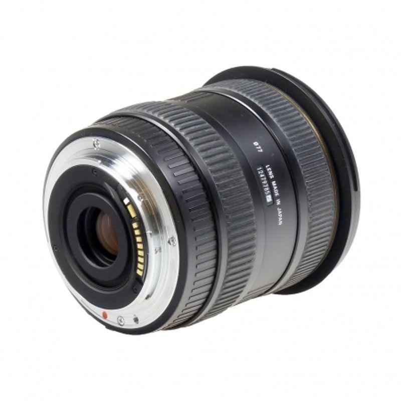 sigma-10-20mm-f-4-5-6-dc-hsm-pt-canon-sh5197-2-36957-2