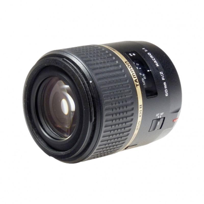 tamron-60mm-f-2-macro-1-1-pt-canon-sh5197-3-36958-1