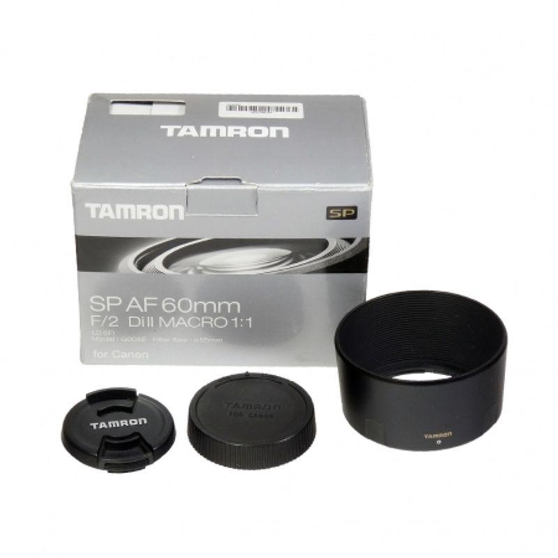 tamron-60mm-f-2-macro-1-1-pt-canon-sh5197-3-36958-3