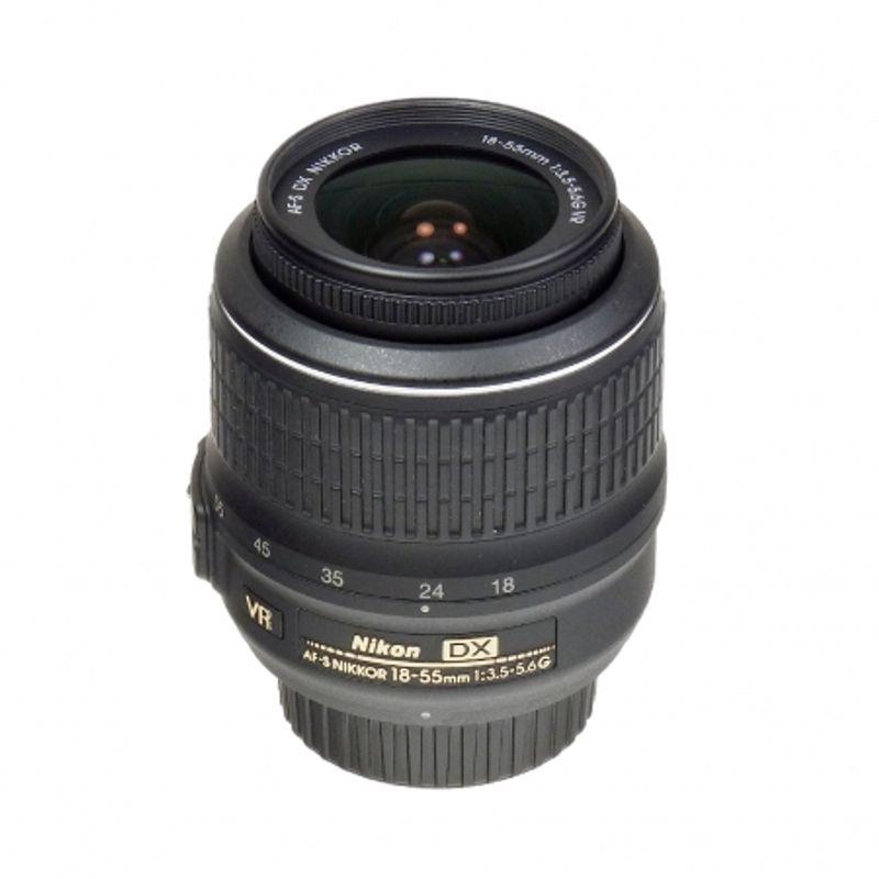 nikon-af-s-18-55mm-f-3-5-5-6-g-vr-sh5199-2-36976
