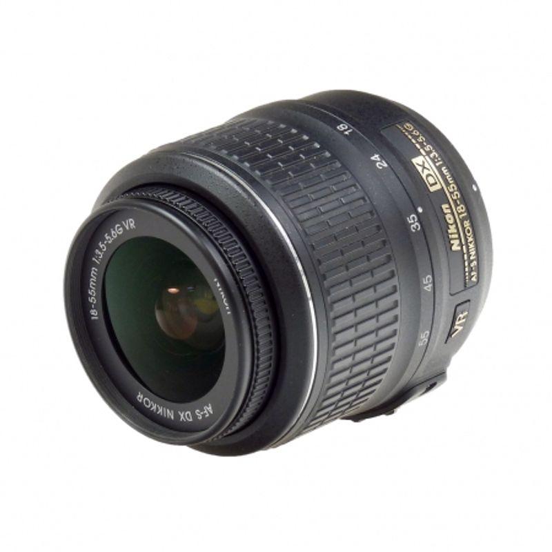 nikon-af-s-18-55mm-f-3-5-5-6-g-vr-sh5199-2-36976-1
