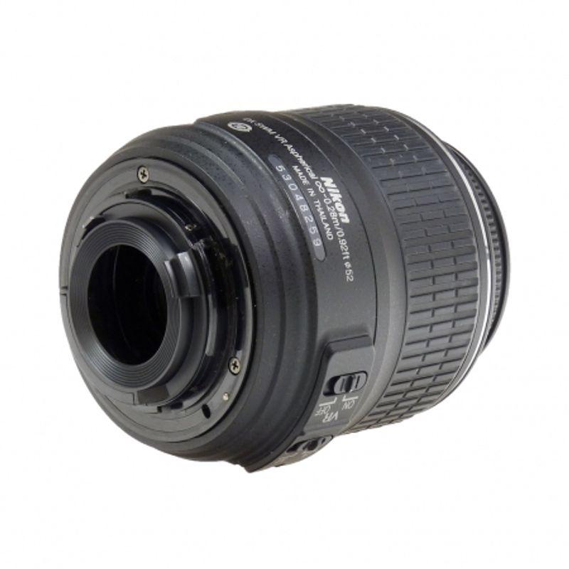 nikon-af-s-18-55mm-f-3-5-5-6-g-vr-sh5199-2-36976-2