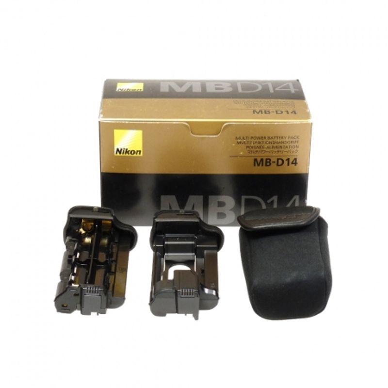 nikon-mb-d14-grip-pentru-nikon-d600-d610-sh5200-2-36988-4