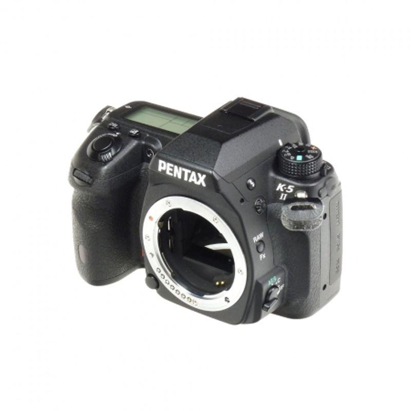 pentax-k5-ii-body-sh5202-1-37005