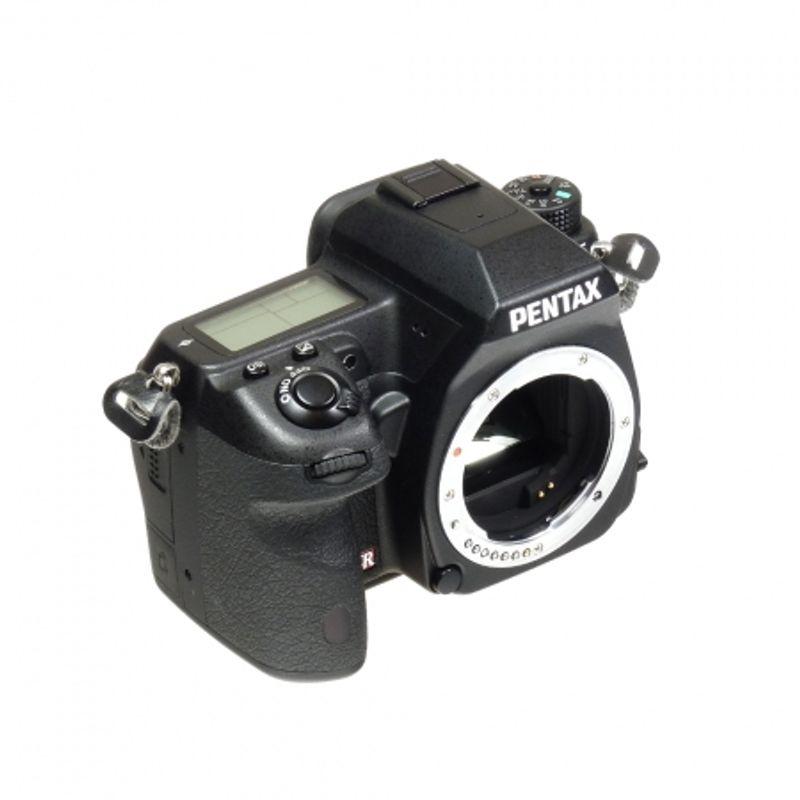 pentax-k5-ii-body-sh5202-1-37005-1