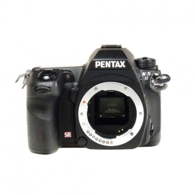 pentax-k5-ii-body-sh5202-1-37005-2