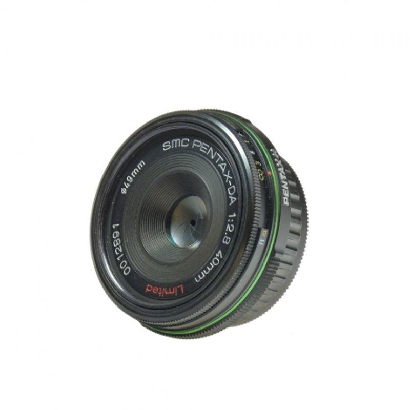 pentax-da-40mm-f2-8-smc-limited-sh5202-2-37006-1