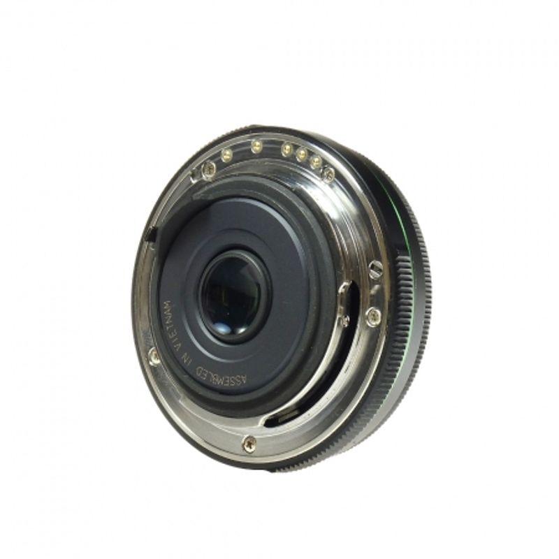pentax-da-40mm-f2-8-smc-limited-sh5202-2-37006-2