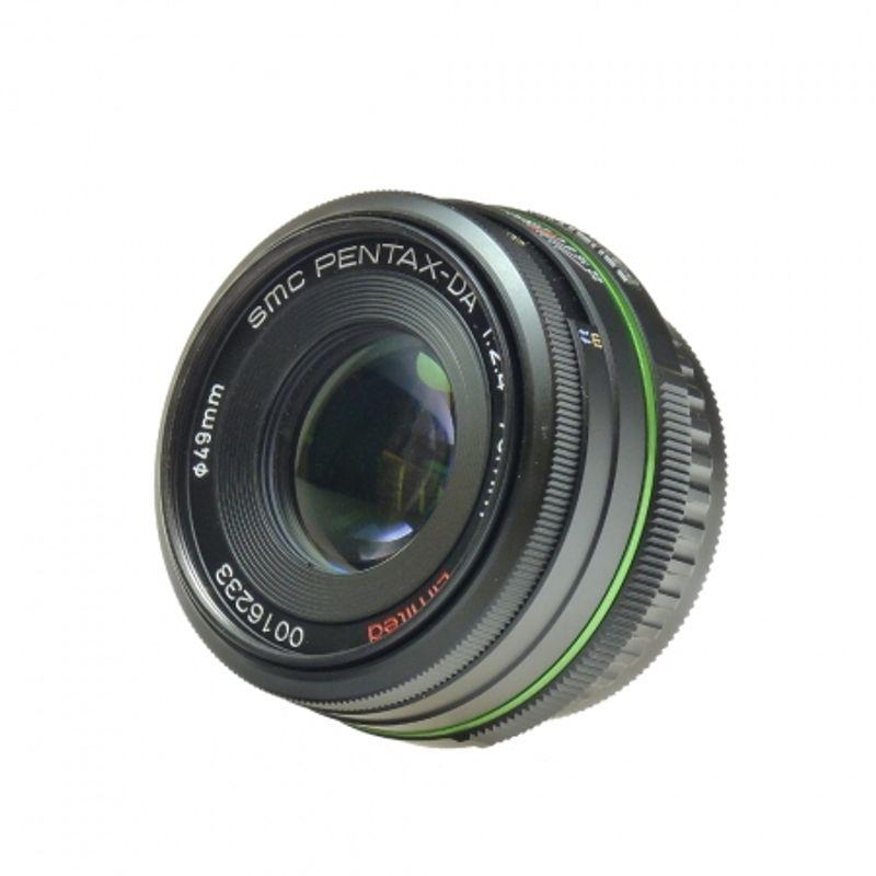 pentax-da-70mm-f2-4-limited-sh5202-3-37007-1