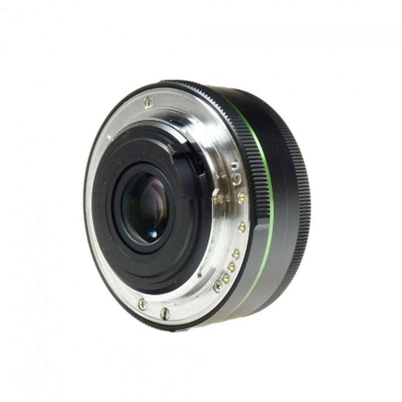 pentax-da-70mm-f2-4-limited-sh5202-3-37007-2