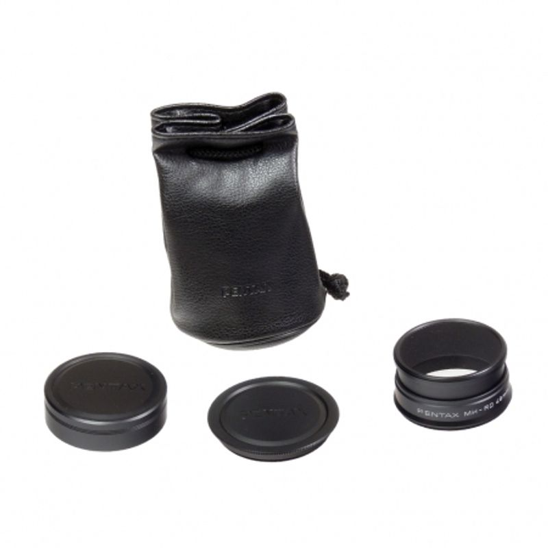 pentax-da-70mm-f2-4-limited-sh5202-3-37007-3