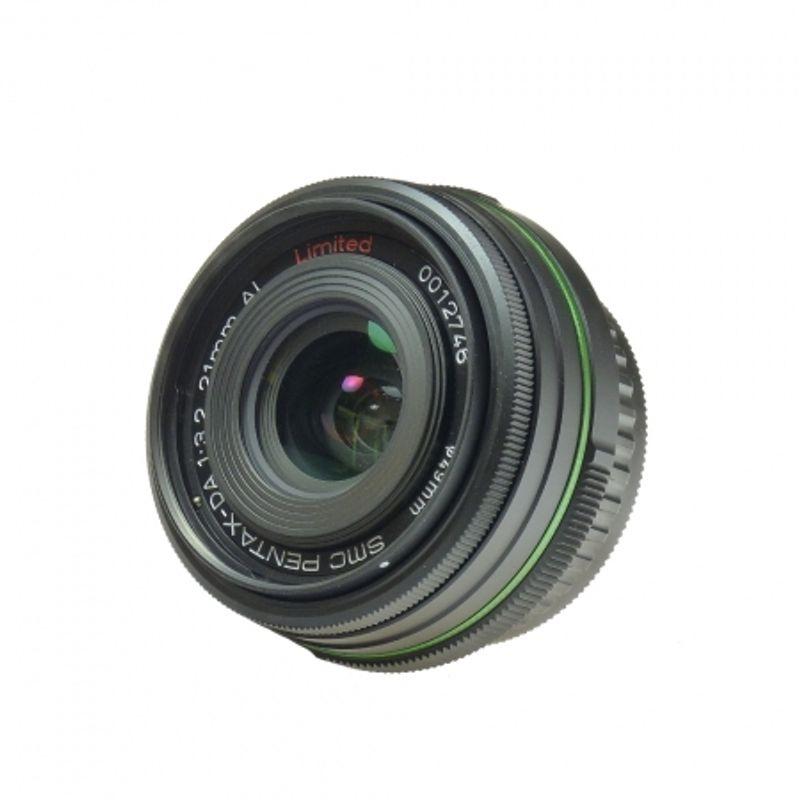 pentax-da-21mm-f3-2-smc-al-limited-sh5202-4-37008-1