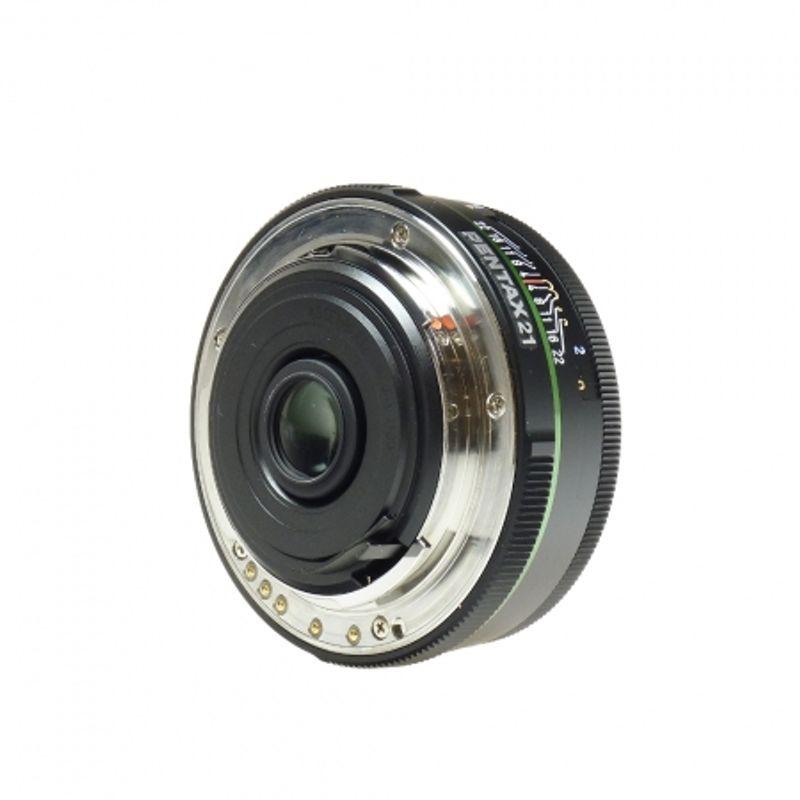 pentax-da-21mm-f3-2-smc-al-limited-sh5202-4-37008-2
