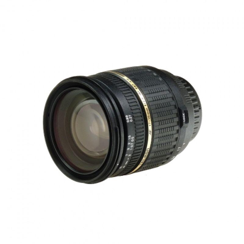 tamron-17-50mm-f-2-8-pt-pentax-sh5202-5-37009-1