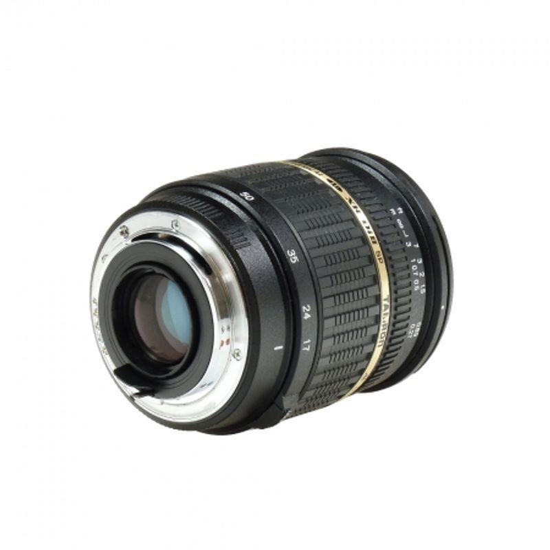 tamron-17-50mm-f-2-8-pt-pentax-sh5202-5-37009-2