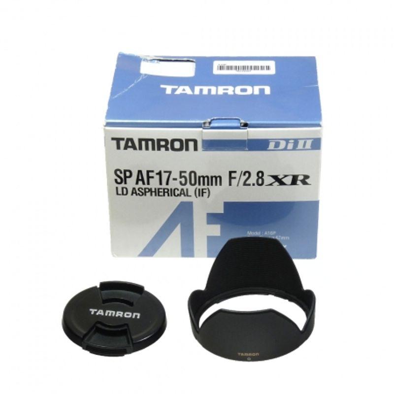 tamron-17-50mm-f-2-8-pt-pentax-sh5202-5-37009-3