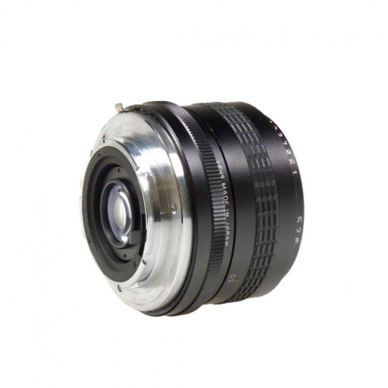 makinon-auto-28mm-f-2-8-pt-minolta-md--sr--sh5203-37065-2