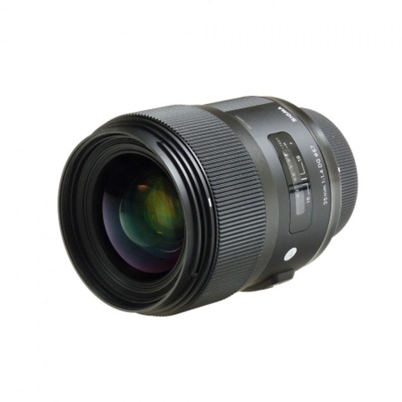 sigma-35mm-f-1-4-dg-art-pt-nikon-usb-dock-sh5204-37066-1