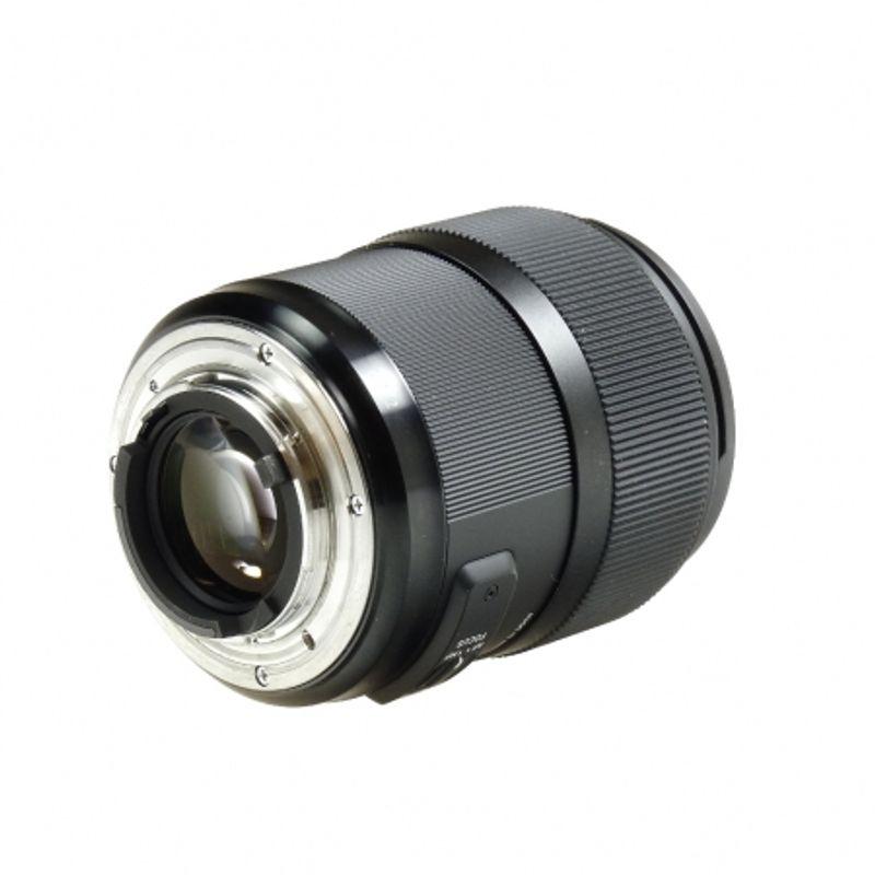 sigma-35mm-f-1-4-dg-art-pt-nikon-usb-dock-sh5204-37066-2