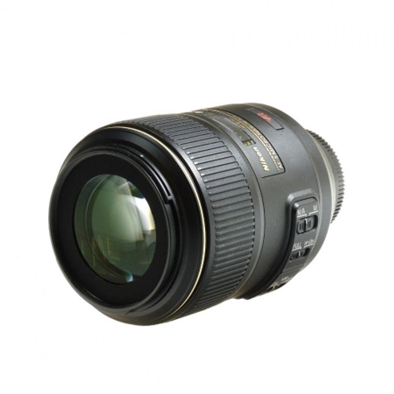 nikon-af-s-micro-105mm-f-2-8-g-ed-n-sh5205-1-37067-1