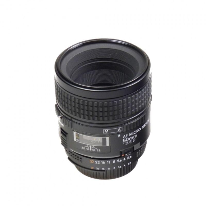 nikon-af-d-60mm-micro-f-2-8-sh5205-2-37068