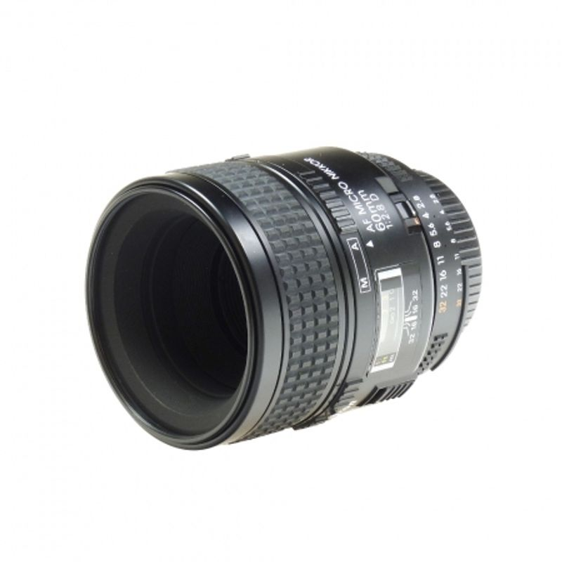 nikon-af-d-60mm-micro-f-2-8-sh5205-2-37068-1