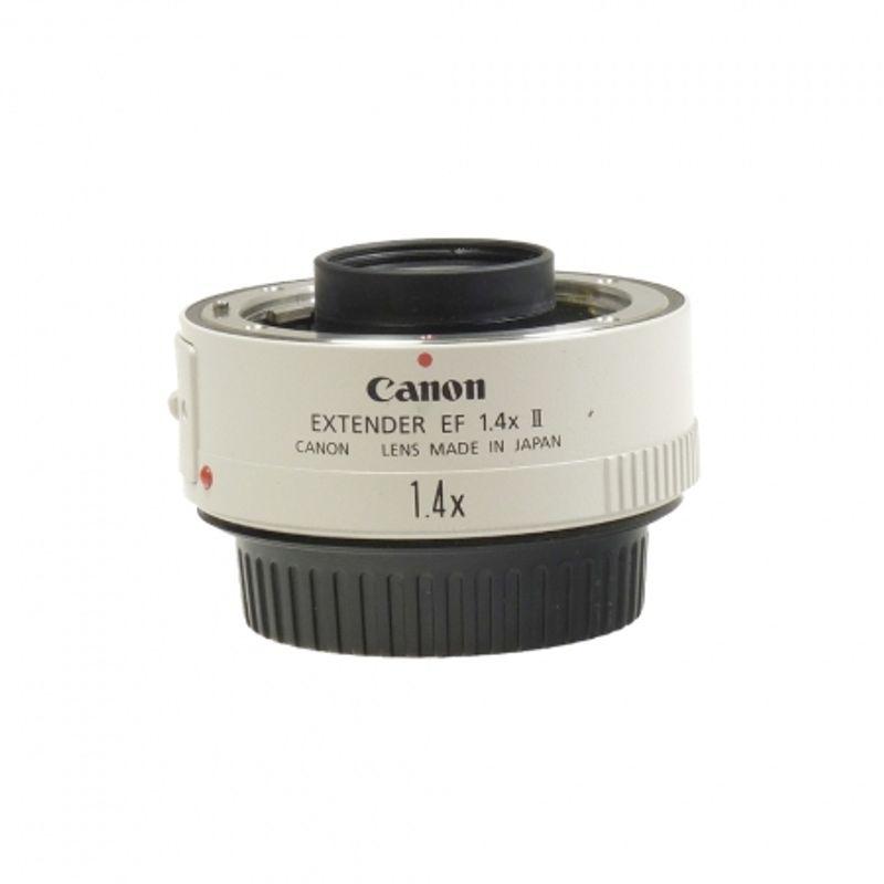 canon-extender-ef-1-4x-ii-sh5206-4-37072