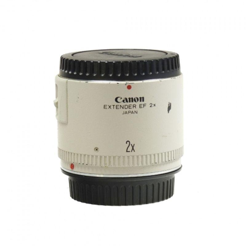 canon-extender--ef-2x-sh5206-5-37073