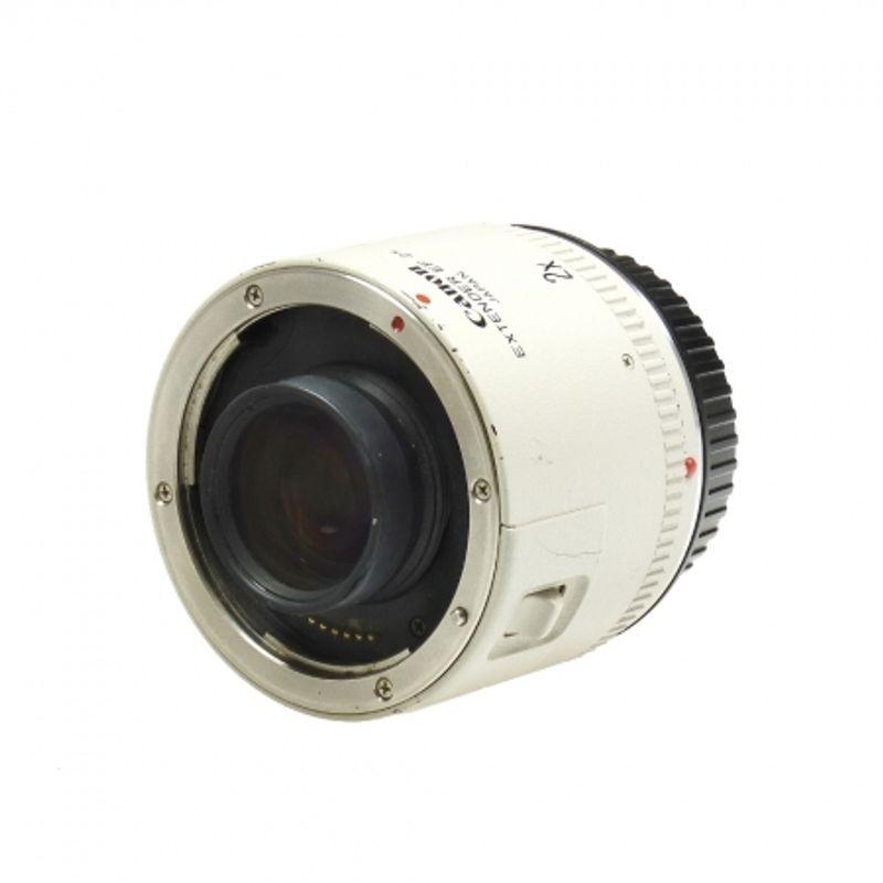 canon-extender--ef-2x-sh5206-5-37073-1