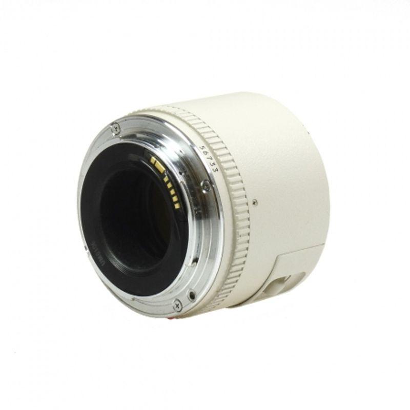 canon-extender--ef-2x-sh5206-5-37073-2