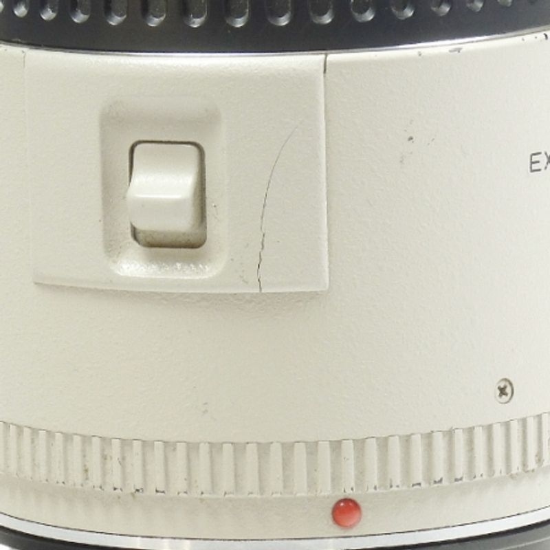 canon-extender--ef-2x-sh5206-5-37073-3