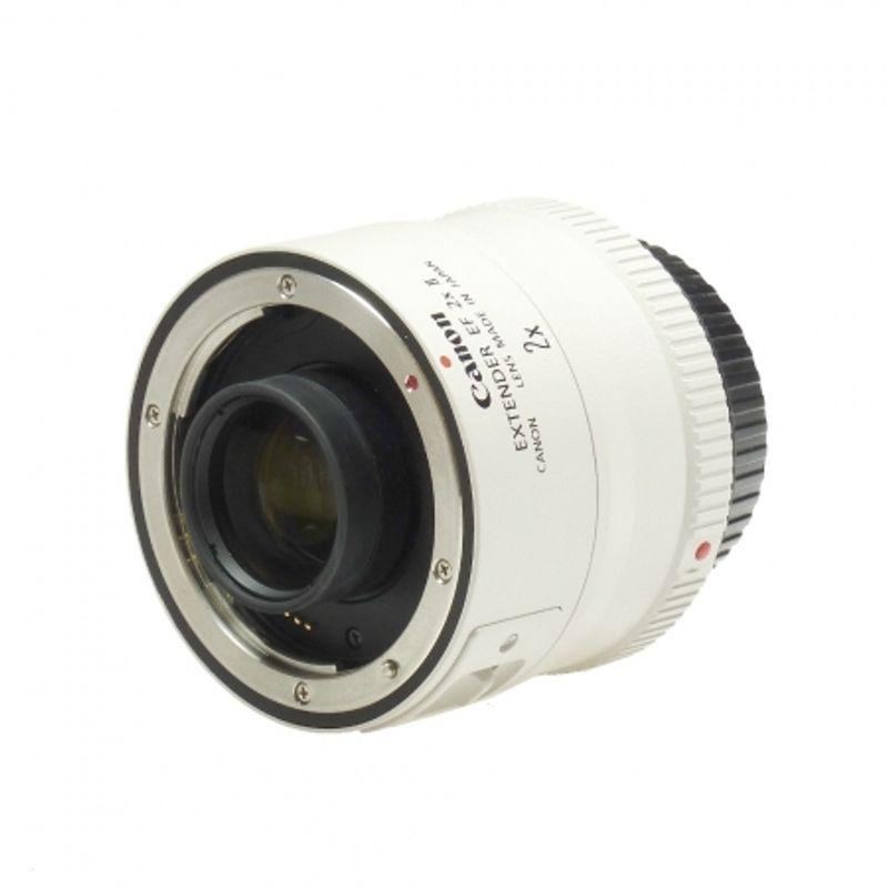 canon-extender--ef-2x-ii-sh5206-7-37075-1