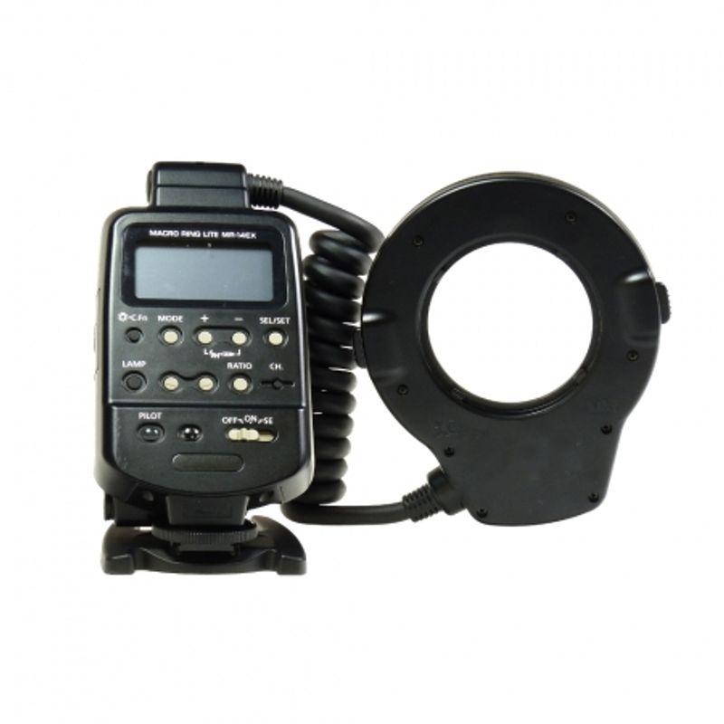blitz-ttl-canon-mr-14ex-macro-twin-lite-sh5206-8-37076-1