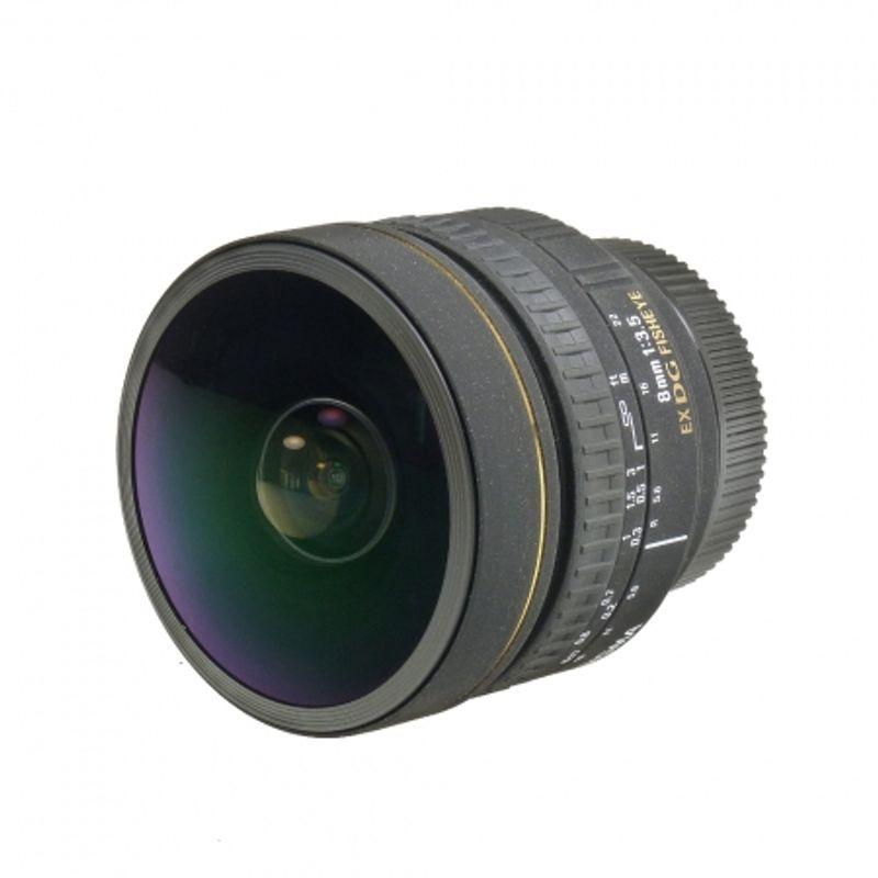 sigma-8mm-f-3-5-ex-dg-fisheye-pt-nikon-sh5207-1-37077-1