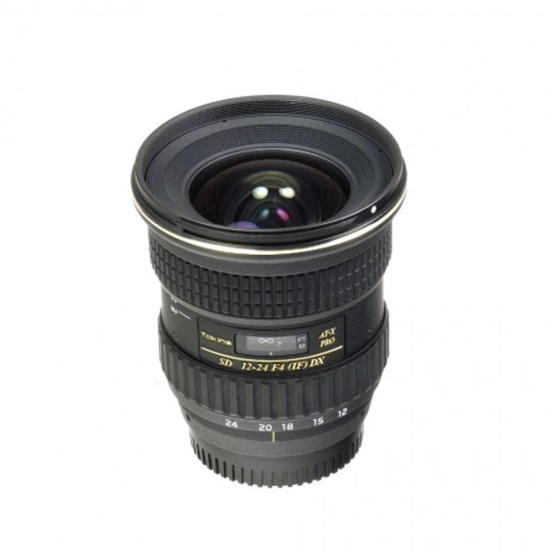 tokina-sd-dx-12-24mm-f-4-pt-nikon-sh5207-2-37078