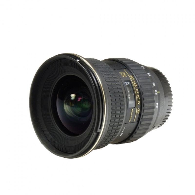 tokina-sd-dx-12-24mm-f-4-pt-nikon-sh5207-2-37078-1