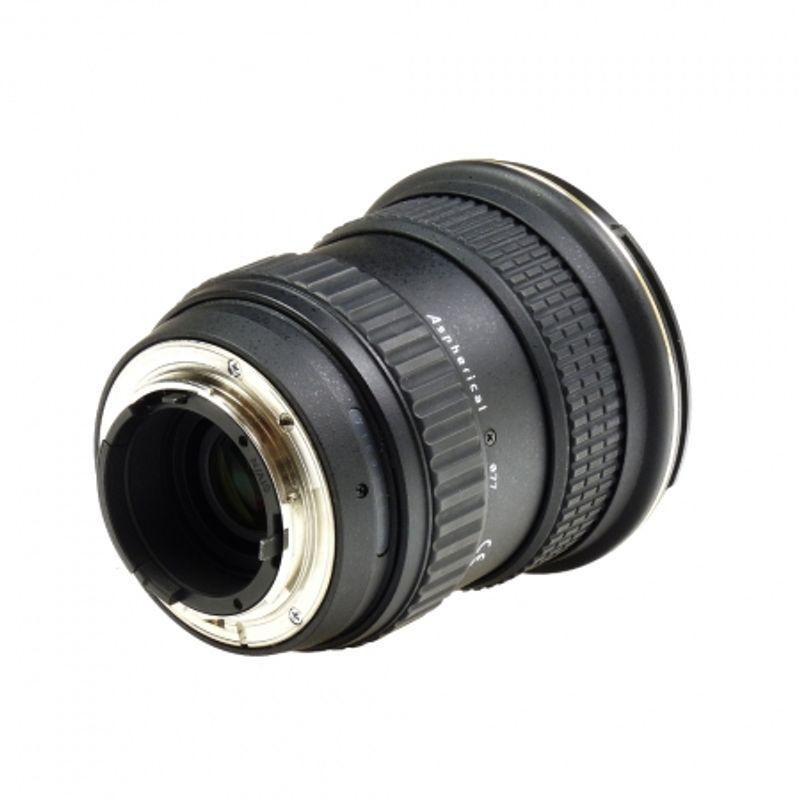 tokina-sd-dx-12-24mm-f-4-pt-nikon-sh5207-2-37078-2
