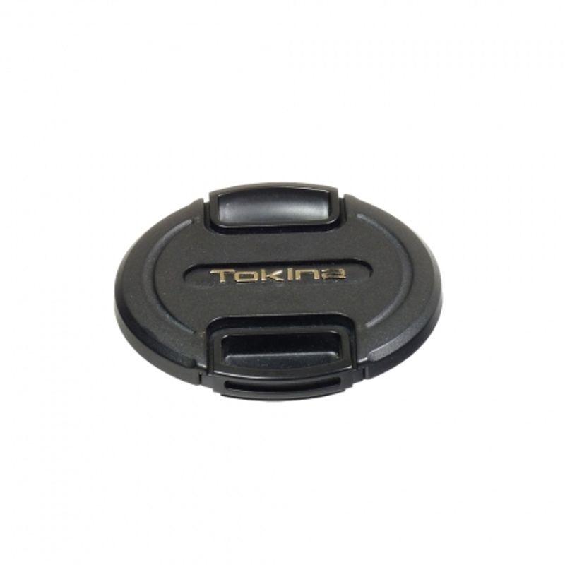 tokina-sd-dx-12-24mm-f-4-pt-nikon-sh5207-2-37078-3