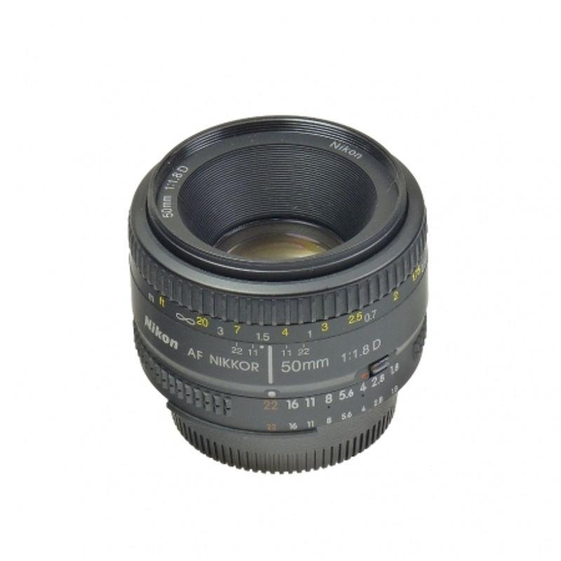 nikon-af-d-50mm-af-d-sh5207-3-37079