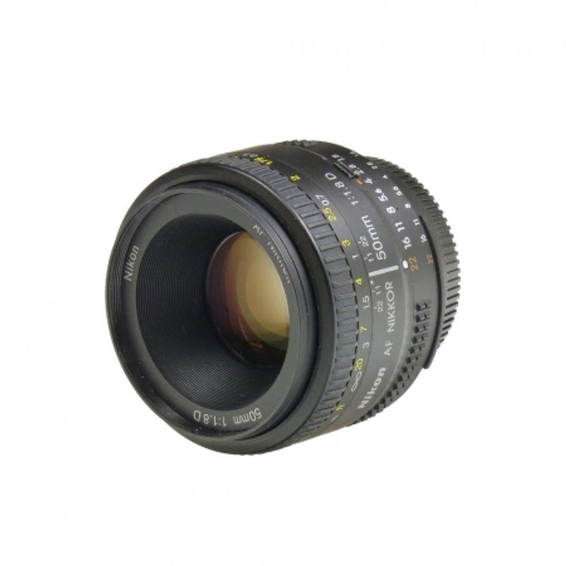 nikon-af-d-50mm-af-d-sh5207-3-37079-1