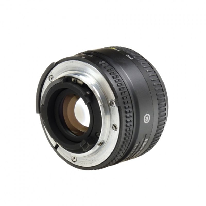 nikon-af-d-50mm-af-d-sh5207-3-37079-2