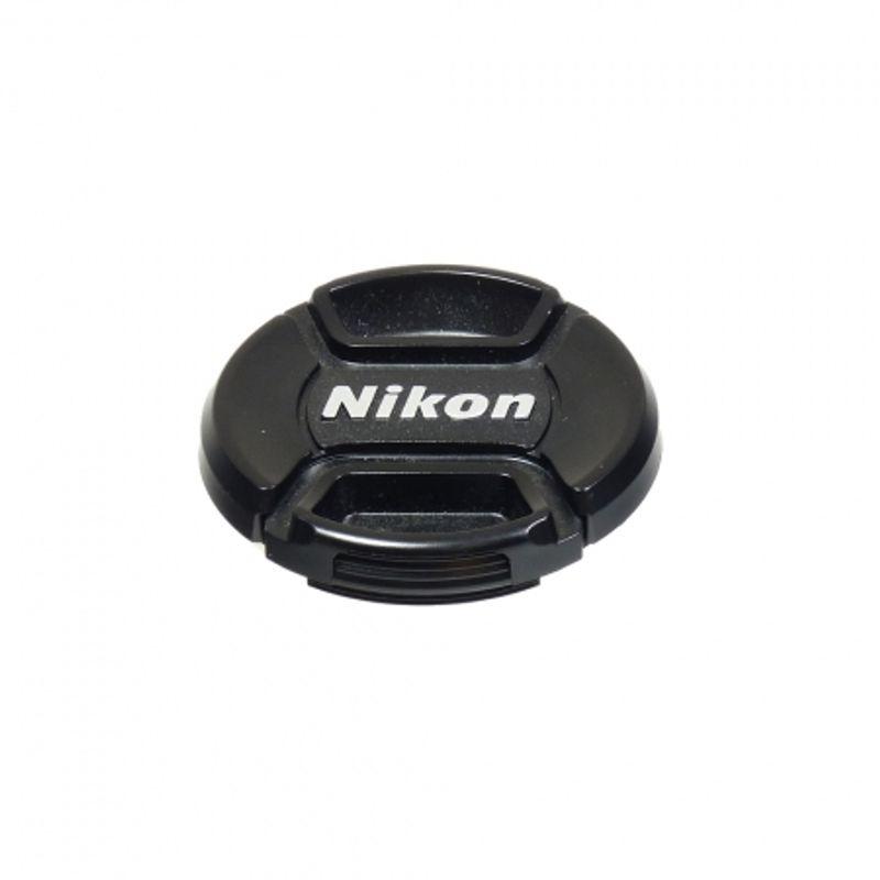 nikon-af-d-50mm-af-d-sh5207-3-37079-3