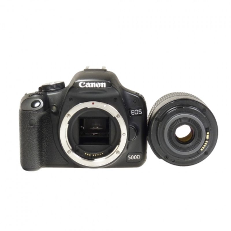 canon-eos-500d-18-55mm-is-geanta-sh5208-37082-2