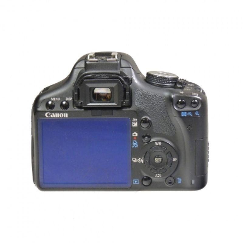 canon-eos-500d-18-55mm-is-geanta-sh5208-37082-3