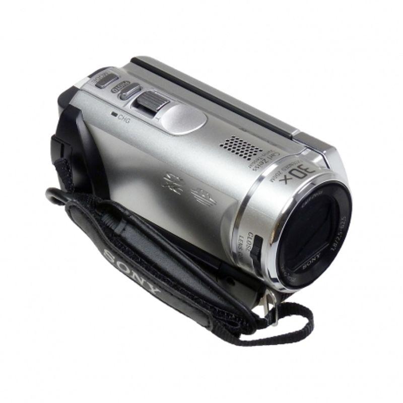 sony-hdr-cx210es-argintiu-fullhd--8gb--zoom-optic-25x-sh5209-37134-1