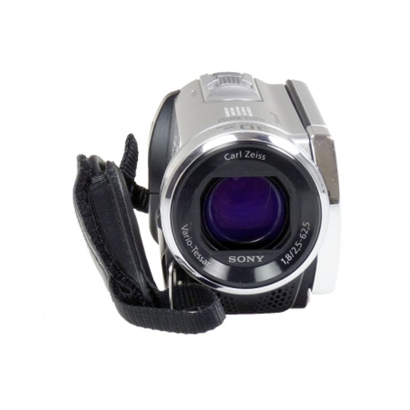 sony-hdr-cx210es-argintiu-fullhd--8gb--zoom-optic-25x-sh5209-37134-2
