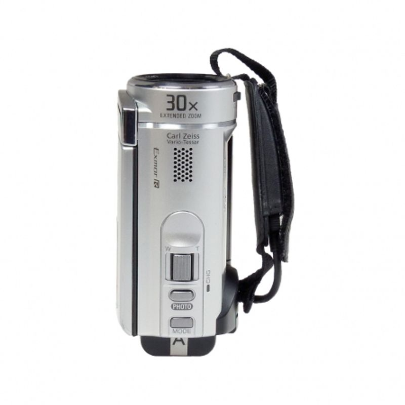 sony-hdr-cx210es-argintiu-fullhd--8gb--zoom-optic-25x-sh5209-37134-4